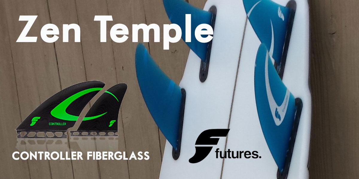 zen-temple-blog-futures