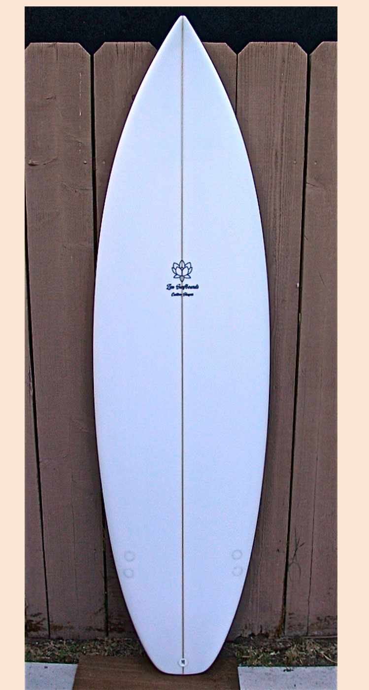 Zen-Board-all-pro-top