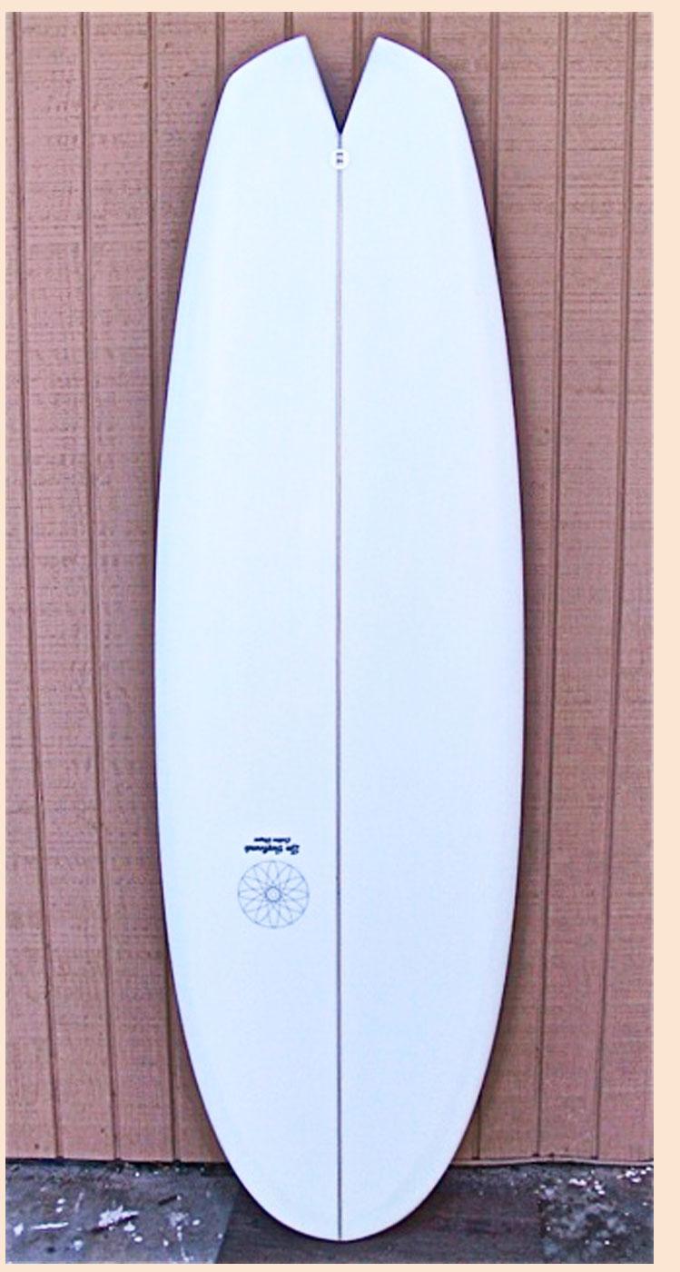 Zen-Board-arctail-top