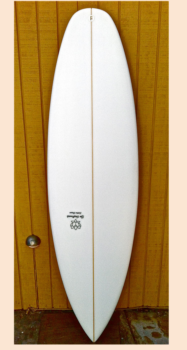 Zen-Board-bonzer-top