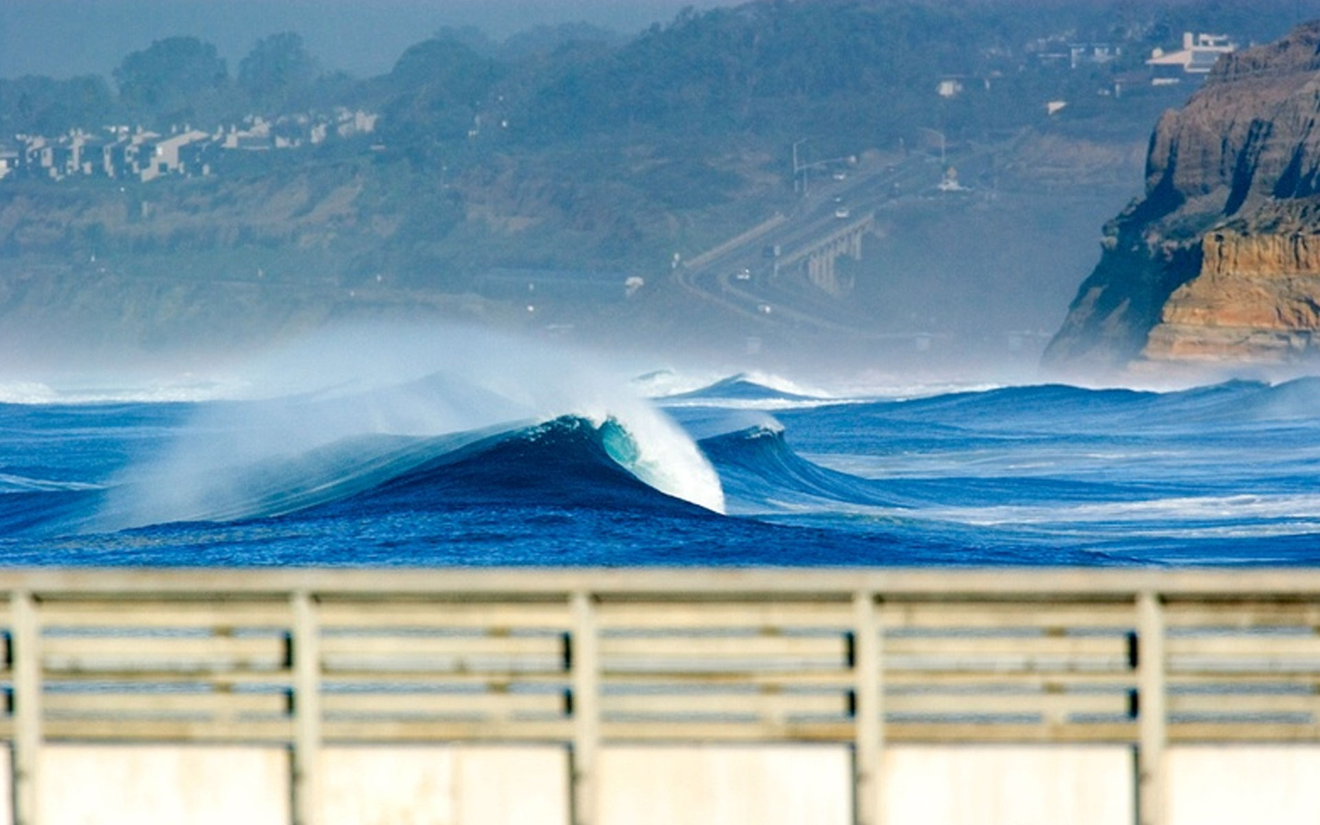 for surfers like ourselves