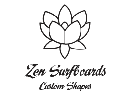 zen-surfboards-flower